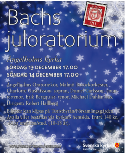 09_bachs_juloratorium